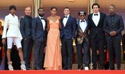 Cannes 2018 14
