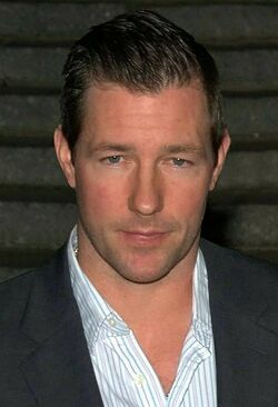EdwardBurns
