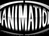 Janimation