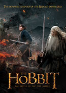 The-Hobbit-the-battle-of-five-armies-poster-the-hobbit-37565139-1024-1453