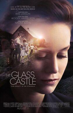 TheGlassCastle