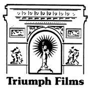 Triumph films 1982