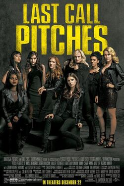PitchPerfect3