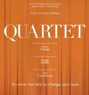 Quartet 001