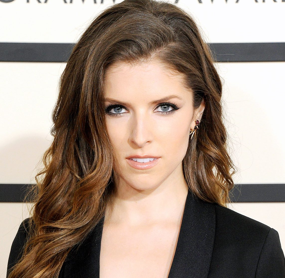 Anna Kendrick nude (31 fotos) Erotica, 2015, see through