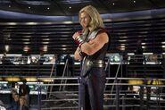 Avengers-022