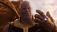 Avengers-infinity-war-trailer-breakdown-analysis-thanos-infinity-gauntlet 106