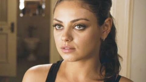 Friends with Benefits Movie Trailer Official (HD)