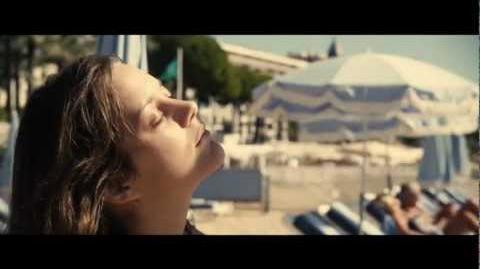 Rust & Bone (2012) Trailer HD - Marion Cotillard, Matthias Schoenaerts