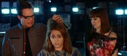 SoUndercover 020