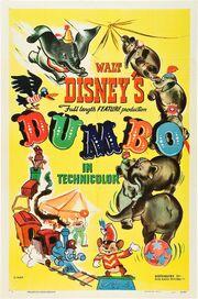 Dumbo-1941-poster.jpg