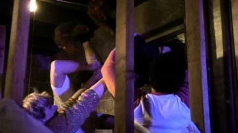 House Arrest - Trailer