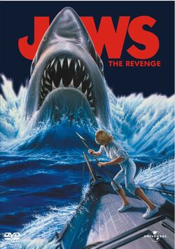 Jaws 4 DVD1
