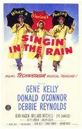 Singin-in-the-rain-movie-poster-1952-1020144314