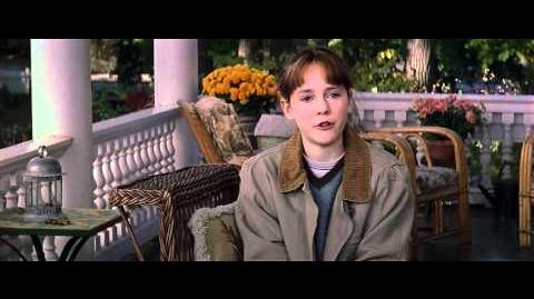 Stepmom (film)