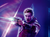 Star-Lord (character)