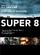 Super 8/Home media