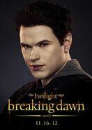 TwilightBD2 009