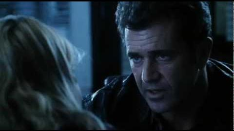 """""""Payback (1999)"""" Theatrical Trailer"""