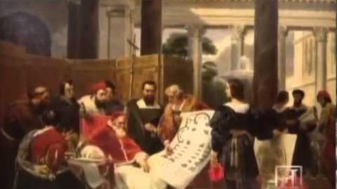 History of the Renaissance