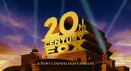 1000px-20th Century Fox 2009 logo