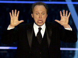 Billy-crystal-oscars-host