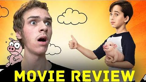 Diary of a Wimpy Kid The Long Haul - Movie Review