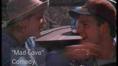 Mad Love (1995) Trailer-0