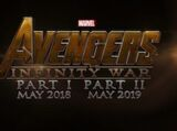 Untitled fourth Avengers film