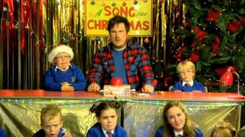 Nativity 2 Danger In The Manger - Trailer 2