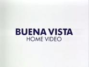Buena Vista Home Video (1984)