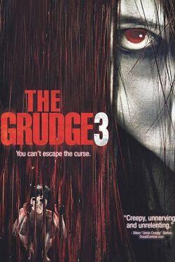 TheGrudge3