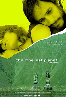 220px-The Loneliest Planet FilmPoster