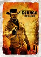 DjangoUnchained 006