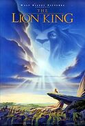 220px-The Lion King poster