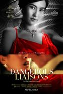 DangerousLiaisons 014
