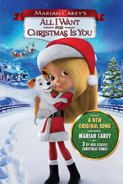Mariah-Careys-All-I-Want-for-Christmas-Is-You-2017-movie-poster