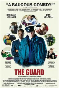 The-guard-movie-poster