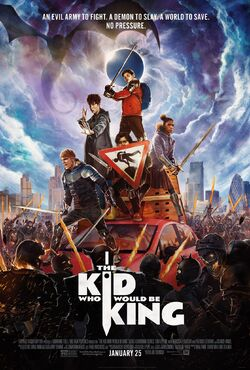 TheKidWhoWouldBeKing