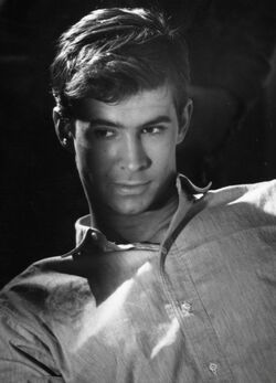 AnthonyPerkins 001