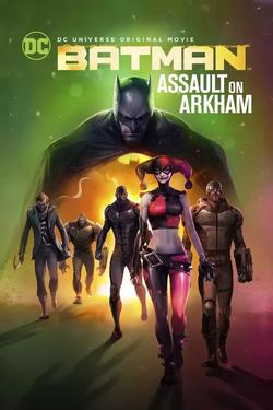 BatmanAssaultOnArkham