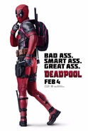 Deadpoolinternationalposter