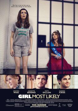 Imogene-Poster