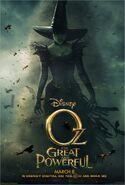 OzGreat020