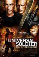 UniversalSoldierDOR 001