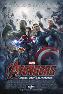 Moviepedia Avengers Age of Ultron-poster 003