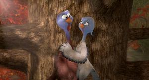 Freebirds2