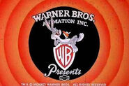 Warner-bros-animation-unit
