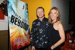 ST Beyond NY Premiere 029