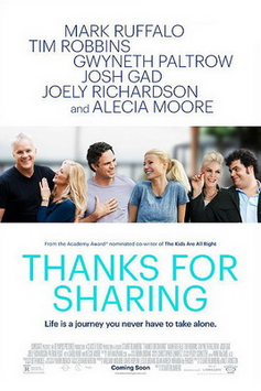 Thanks for sharingpost
